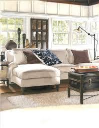 Callison Interior Design Interior Design Program News Beth Miller