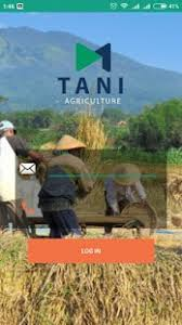 m tani application coordinator android apps on google play