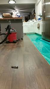 Installing Pergo Laminate Flooring Installing Pergo Flooring Domestically Speaking