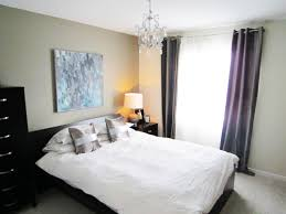spare room decorating ideas spare bedroom ideas 54 images spare bedroom ideas 24 cool