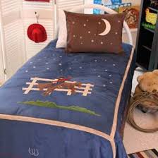 Cowboy Bed Sets Cowboy Bedding Comforters Bedspreads Quilts Bed Sets