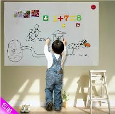 kitchen white board search on aliexpress com by image
