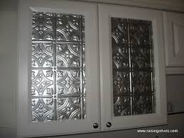 glass cabinet doors lowes glass cabinet doors lowes