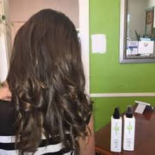 black hair stylists in st pete fl bambu the eco salon beards hair salons midtown st