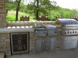 outdoor living kitchens by mike farley farleypooldesigns com 817