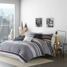 Bed Bath And Beyond Comforter Sets Full Buy Black Queen Bed Comforter Sets From Bed Bath U0026 Beyond