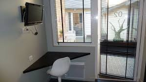reserver une chambre d hotel hôtel réservation de chambres chambre d hôtel handicapé situé à