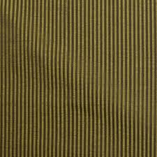 Striped Drapery Fabric Drapery Designer Curtain Fabric Drapery Fabrics Curtain Fabric