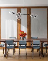 Modern Dining Light by Family Home Plans Offering Modern And Unusual Design Style Hupehome