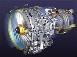 rolls royce jet engine jet engines laboratory faculty of aerospace engineering