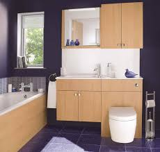 Fitted Bathroom Furniture Uk by Fitted Bathroom