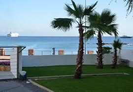 noleggio auto porto torres residence lungomare italia porto torres booking