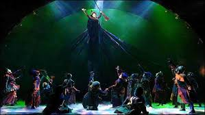 Wicked The Musical Memes - april 2014 culturs global culture magazine for global nomads