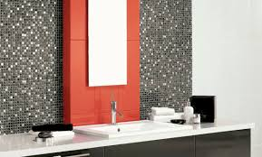 indoor tile bathroom wall ceramic harmony brilliant