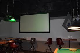 player u0027s place u2013 billiards and sports bar