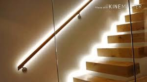 home lighting ideas kerala home design youtube