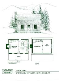 100 cabin blue prints 16x24 house plans google search small