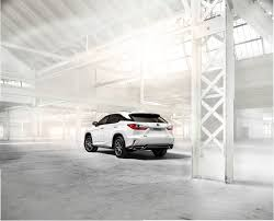 lexus rx 2016 introducing the all new re designed 2016 lexus rx 350 edmonton