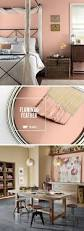bring out your inner girly with a little help from behr u0027s new