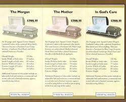 casket dimensions coffin dimensions antique wooden coffin dimensions style coffin