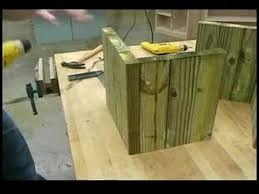 building wooden garden planters building wooden garden planters