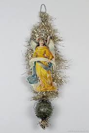 441 best 31 scrap ornaments images on