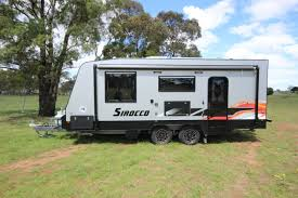 book of off road caravan for sale brisbane in uk by james agssam com