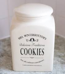 personalized cookie jars architecture personalized cookie jars bcktracked info
