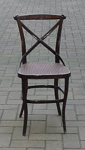 Thonet Bistro Chair Thonetnr91 Png Thonet Pinterest Bistro Chairs And Woods