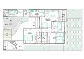 Fabuloso plantas de casas de sitios com varandas - Pesquisa Google   Casa  &FE69