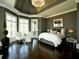 bedroom popular kitchen paint colors room wall colors popular