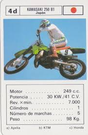 best 25 kawasaki 250 ideas on pinterest kawasaki ninja 250r