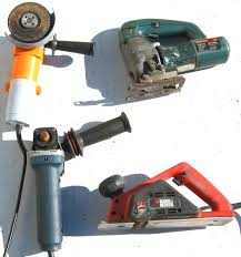 power tool repair made easy 7 steps with pictures