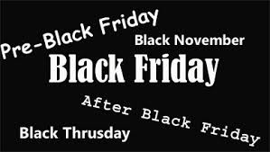 who will have the best deals on tvs this black friday how to get black friday deals before black friday coupons 4 utah