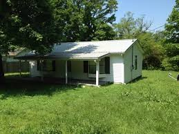2 bedrooms houses for rent imposing ideas cheap 2 bedroom houses for rent 3 bedroom houses for
