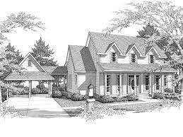 stryker creek farmhouse plan 069d 0072 house plans and more