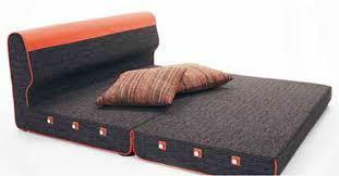 foam sofa bed canada modern sofa made from polyurethane foam with