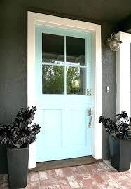 Colonial Exterior Doors Front Door Doors Colonial Style Front