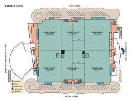 lds conference center floor plan 81 hawaii convention center floor plan floor plans and