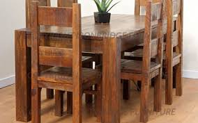 table beautiful vintage dining table chairs trendy retro dining