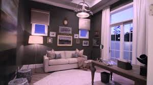 Sater Design Collection by Sater Design Plan 6799 Youtube