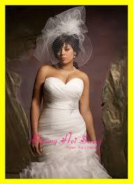 wedding dress hire uk wedding dresses for sale fashioned dress hire uk