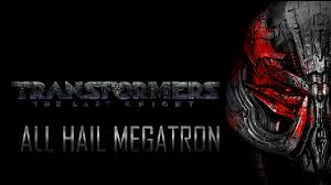hound transformers the last knight 2017 4k wallpapers transformers the last knight wallpapers u2013 movie synopsis and review