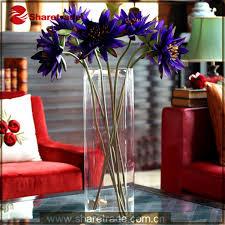 Glass Cylinder Vases Cheap Vases Design Ideas Fantastic Glass Cylinder Vases Bulk Wholesale