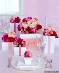 valentines table decorations valentines day table decorations martha stewart bedroom table