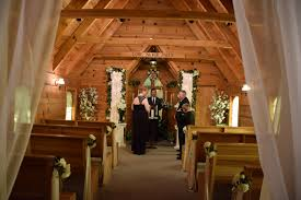 a light of love wedding chapel home