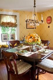 kitchen designs u2014 la maison sophia