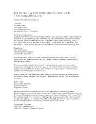 Example Engineering Cover Letter by Download Audio Dsp Engineer Sample Resume Haadyaooverbayresort Com