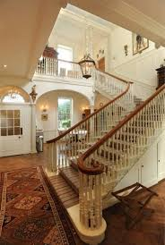 Entry Stairs Design 56 Best Stairway To Images On Pinterest Architecture