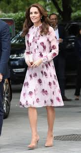 Kate Middleton Dress Style From by Kate Middleton The Duchess U0027 Boldest Fashion Looks